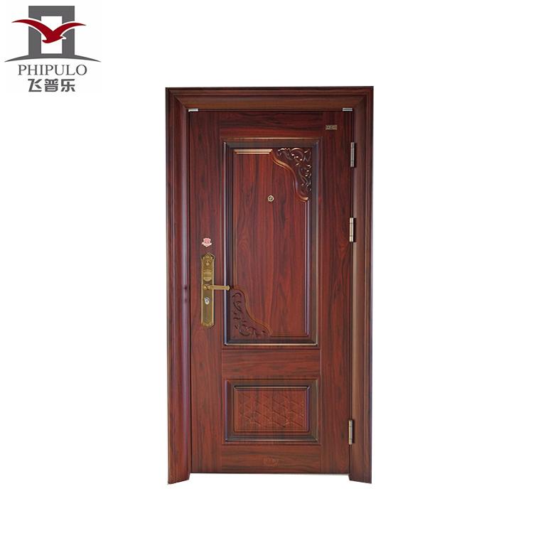 Custom Steel Entry Door Wholesale Entry Doors Suppliers Alibaba