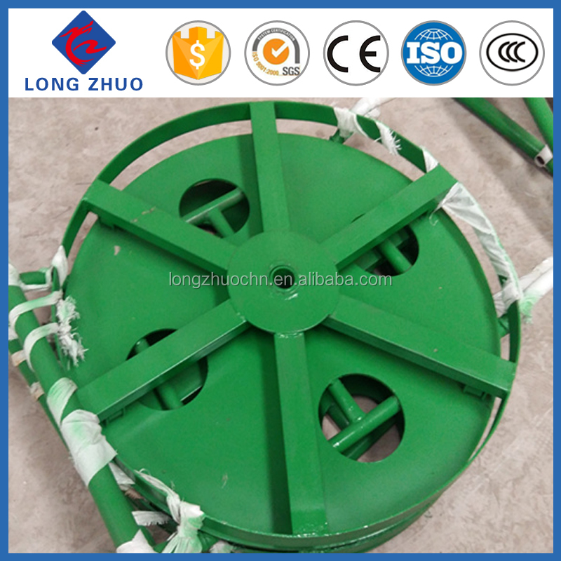 Wire Reel Stands, Wire Reel Stands Suppliers and Manufacturers at ...