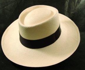 Panamá Barberán Gaucho Hombre - Buy Sombrero De Panamá Product on  Alibaba.com ba233cfb4a3