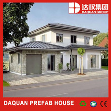 Awesome House Plans Bungalow, House Plans Bungalow Suppliers And Manufacturers At  Alibaba.com