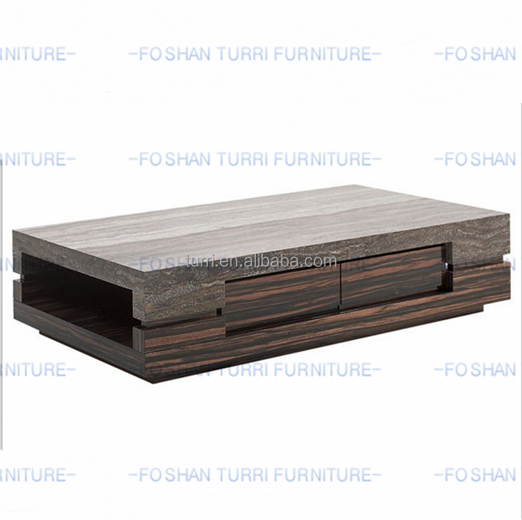 Iran Marble Coffee Table Marble For Sale Buy Marble Coffee Table Coffee Table Marble Coffee Tables For Sale Product On Alibaba Com