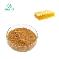 Hot Selling Natural Brazilian Bee Propolis Extract