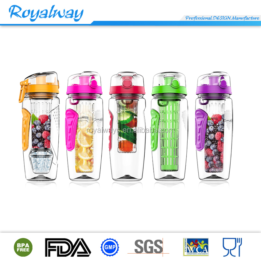100 Biodegradable Pla Coffee Cup Hot Drink Cups With Lid