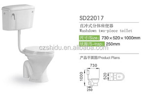 Spi Cam In Wc.Wc Toilet Spy Camera Wc Toilet Spy Camera Suppliers And
