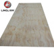 Best quality 1/4 in x 4 ft x 8 ft cdx pine plywood