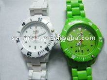 best sale quartz watch with special design