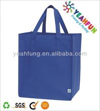 Wholesale2014 new design custom print small shopping bags