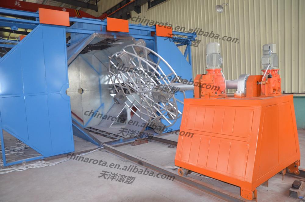 Wholesaler Largest Watch Manufacturer Largest Watch Manufacturer Wholesale Supplier China