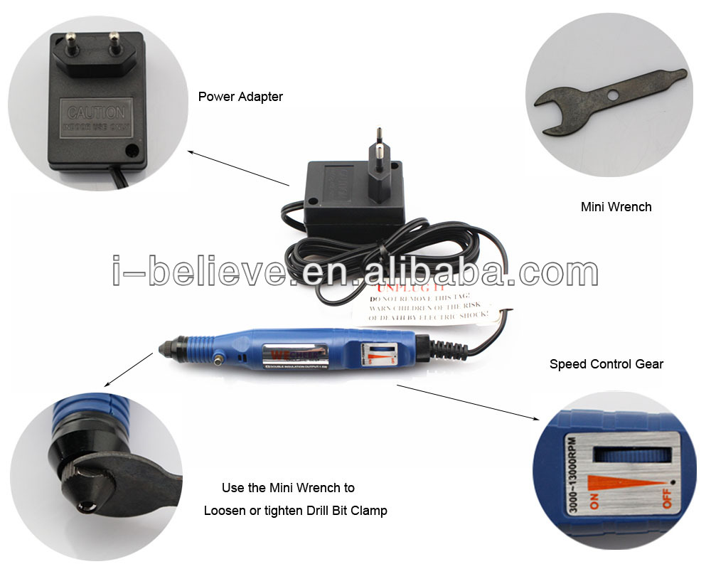 Pro Tool For Nail Machine, Pro Tool For Nail Machine Suppliers and ...