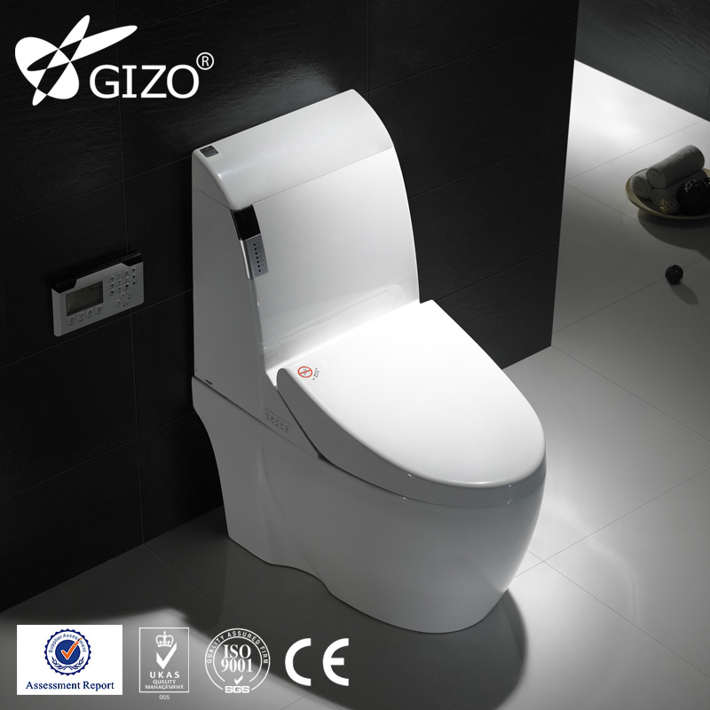 best quality home bathroom smart toilet auto flush toilet buy auto flush toilethome bathroom toiletsmart toilet auto flush product on alibabacom