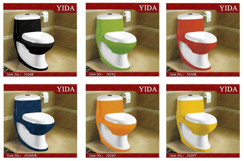 Pleasant Alibaba China Suppliers Bathroom Sanitary Ware Dark Green Toilet Deep Color Toilet Toilet Seat Sanitizer Spray Buy Color Toilet Toilet Seat Ocoug Best Dining Table And Chair Ideas Images Ocougorg