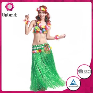 aec7d565bc94 Hawaii Belly Dance Costumes Wholesale, Dance Costumes Suppliers - Alibaba