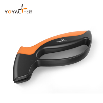 Yoyal Camping Survival Outdoor Knife Sharpener TY1708