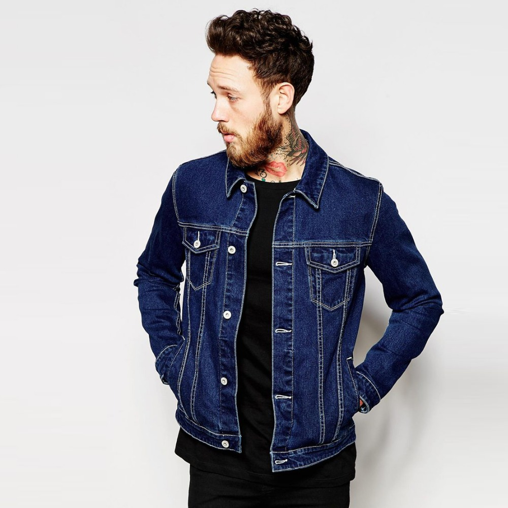 Shop for black denim jacket online at Target. Free shipping on purchases over $35 and save 5% every day with your Target REDcard.