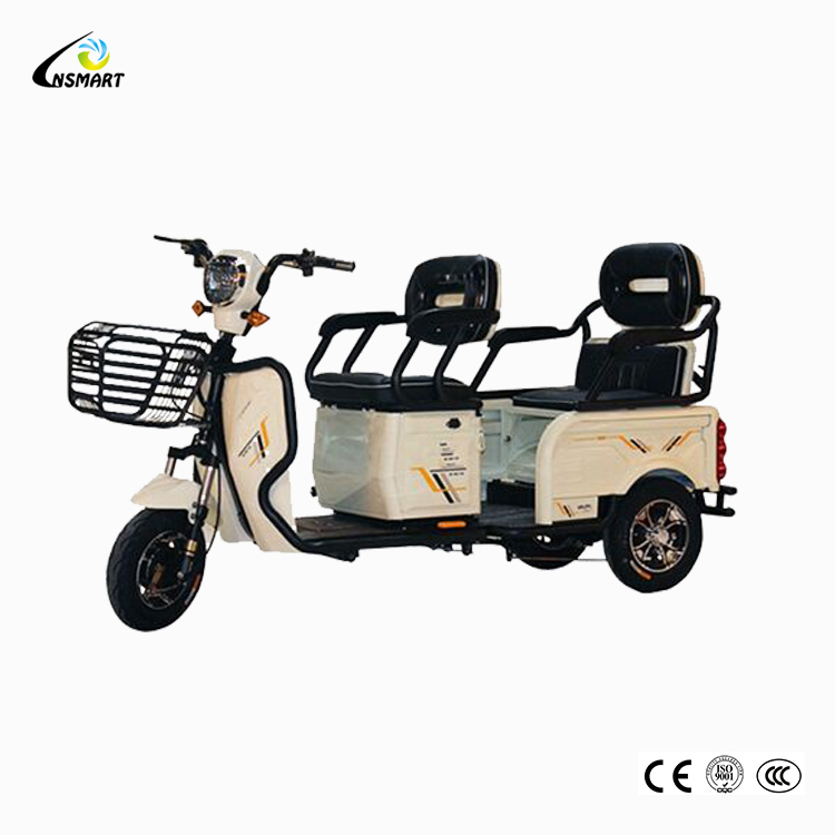Bajaj Three Wheeler Parts, Bajaj Three Wheeler Parts Suppliers and ...