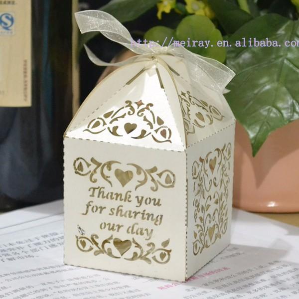 Indian Wedding Return Gift Ideas: See Larger Image