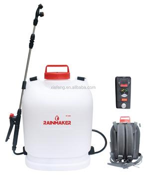 16l Agriculture Electric Sprayer Power Sprayer Buy