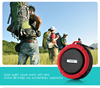 High quality Bluetooth Speaker Outdoor Portable Wireless Waterproof Speaker with FM radio