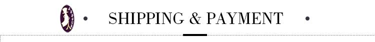 レースのボディスーツセックスランジェリー女性のセクシーな透明な女性の下着パンティー弓の g ストリングドレス卸売
