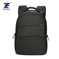 High Quality Fashion Business Laptop Backpack Bag For Boys