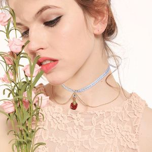 Baublebar Necklace, Baublebar Necklace Suppliers and