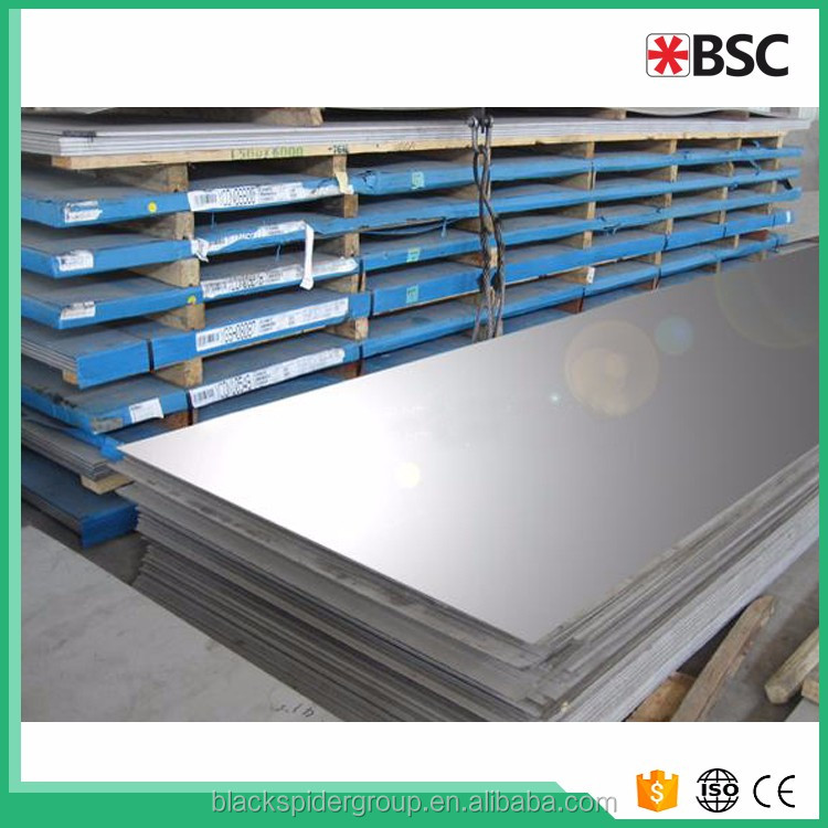 Inconel 625 N06625 Nickel Alloy Sheet/plate
