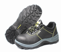 ce steel men toe cap working safety shoe steel for safety shoes