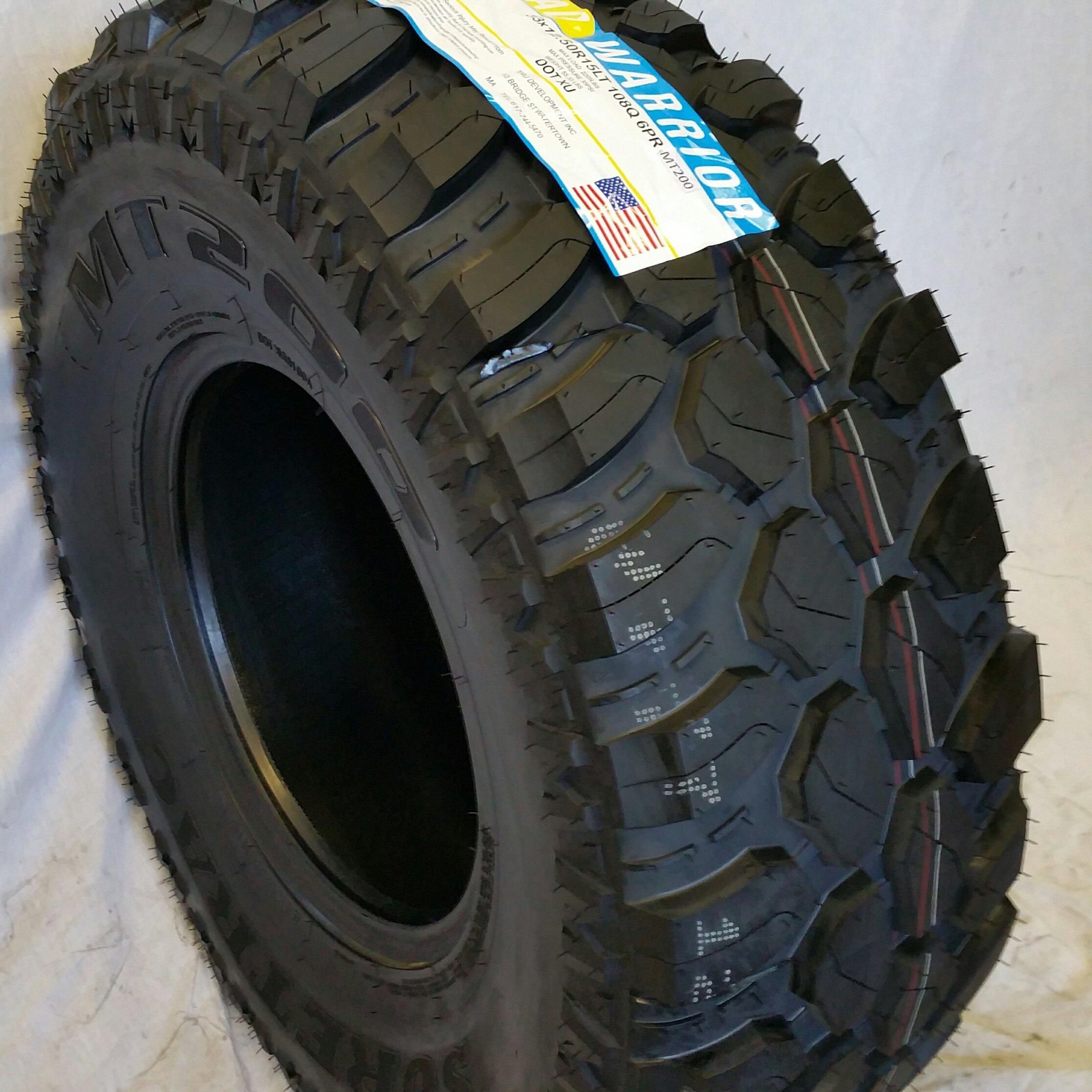 Cheap 16 Inch Mud Terrain Tires Find 16 Inch Mud Terrain Tires