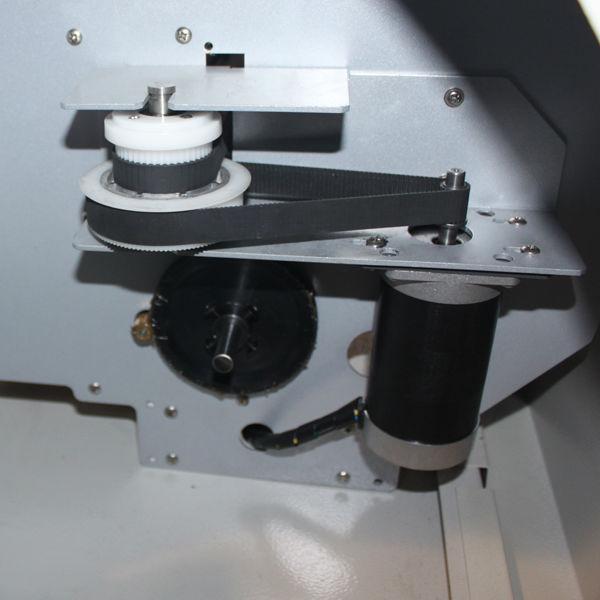 dye sublimation t shirt printing machine
