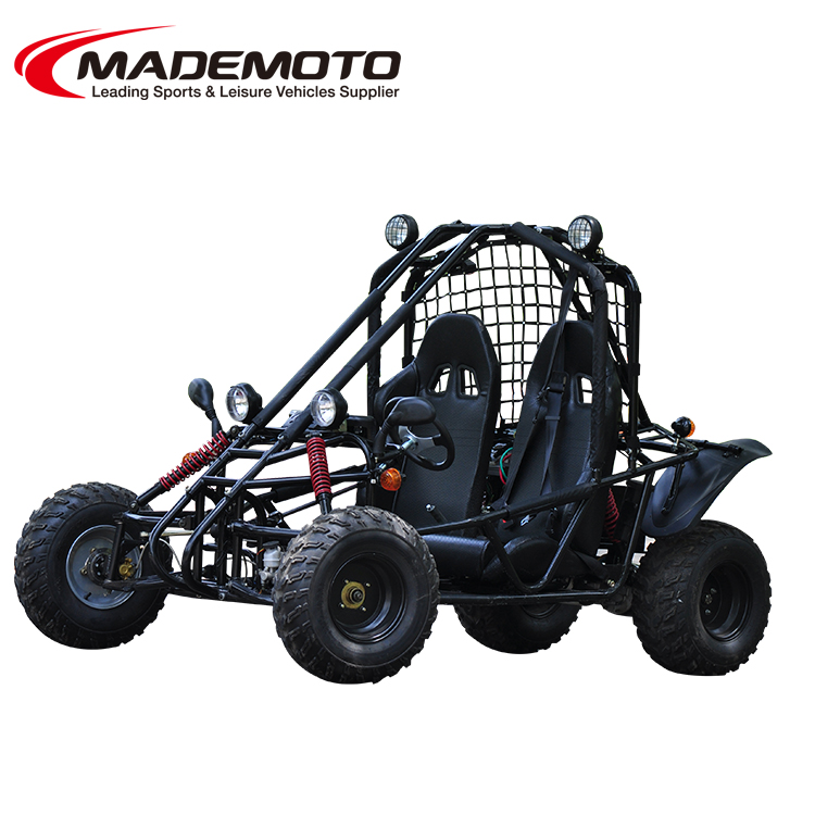 Cheap 3000W Electric Racing Adults Go Kart Buggy for sale