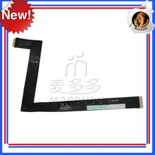 "Brand NEW LCD display LVDS Cable For iMac 27"" A1321 P/N.: 593-1352 / 593-1352-A 2011"