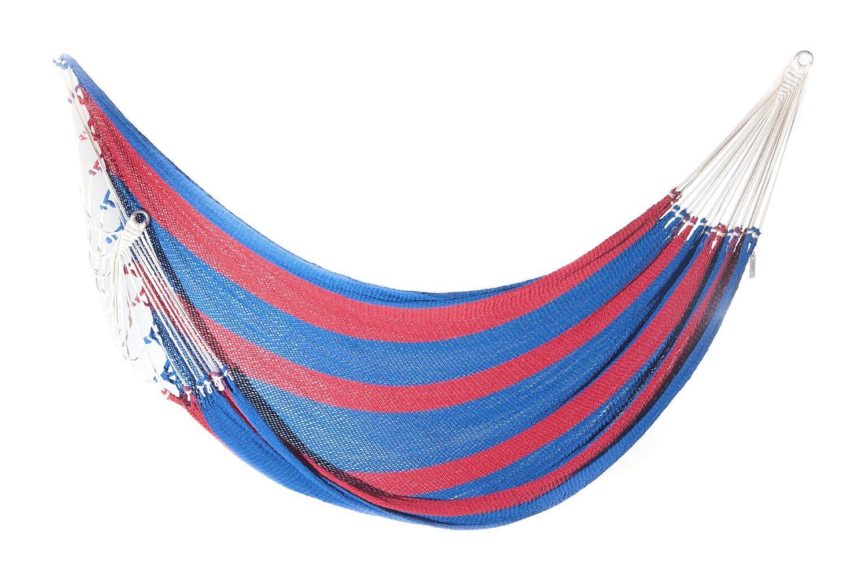 of life hammocks hammock pura rica cropped bringing handmade vida to costa everyday your