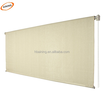 Blinds where to buy window shades vertical shades cordless roman shades