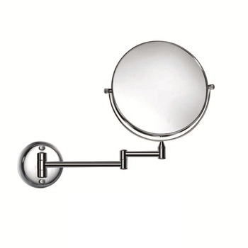 Hotel Cosmetic Mirror/ Hairdressing Magnifer/ Beauty Mirror