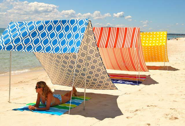 Beach sun shade tent kids play sun beach folding pop up beach tent  sc 1 st  Alibaba : shade beach tent - memphite.com