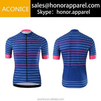 jersey supply china