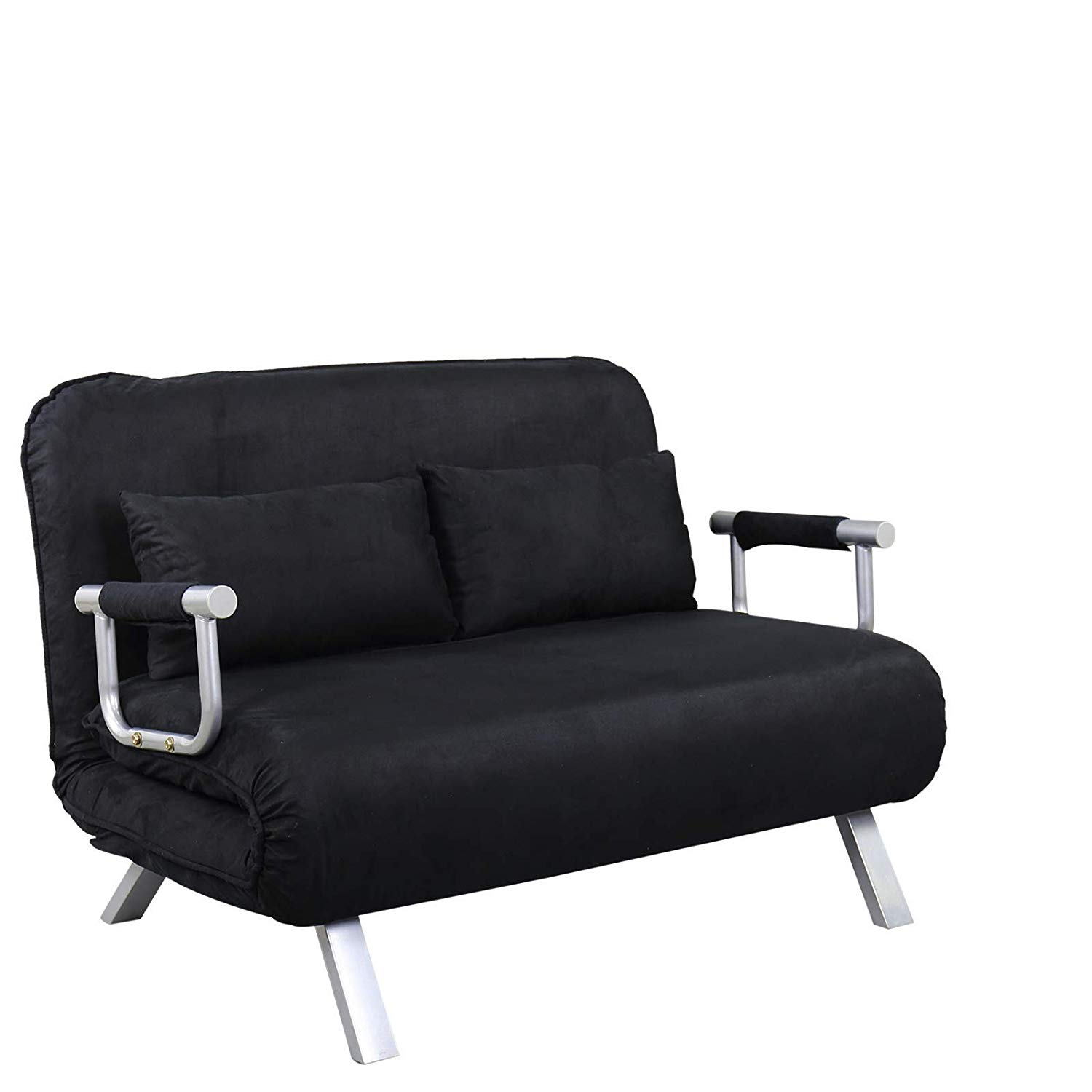 Cheap Bed Loveseat, find Bed Loveseat deals on line at Alibaba.com