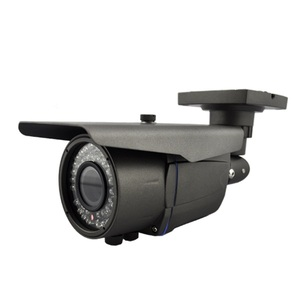 Wholesale 1MP 720P HD P2P 40M Infrared Waterproof IP Camera