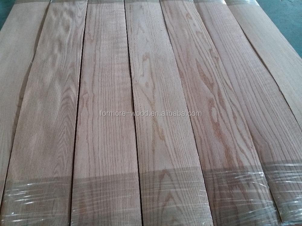 Manufacturer Oak Veneer Sheets Oak Veneer Sheets