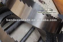 Wide Band Saw Blade,Wide BandSaw Blade