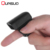QunSuo Hot sales ring portable qr scanner with 2.4G bluetooth connect