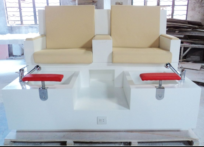high quality luxury spa pedicure chairs,foot manicure massage