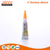 Professional Adhesive Factory highly adhesive modified epoxy sticky steel glue