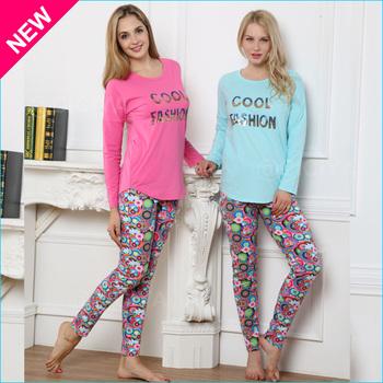 Image result for fancy pyjamas