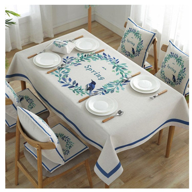 custom <strong>trade</strong> show full color dye sublimation print table cloth and table cover