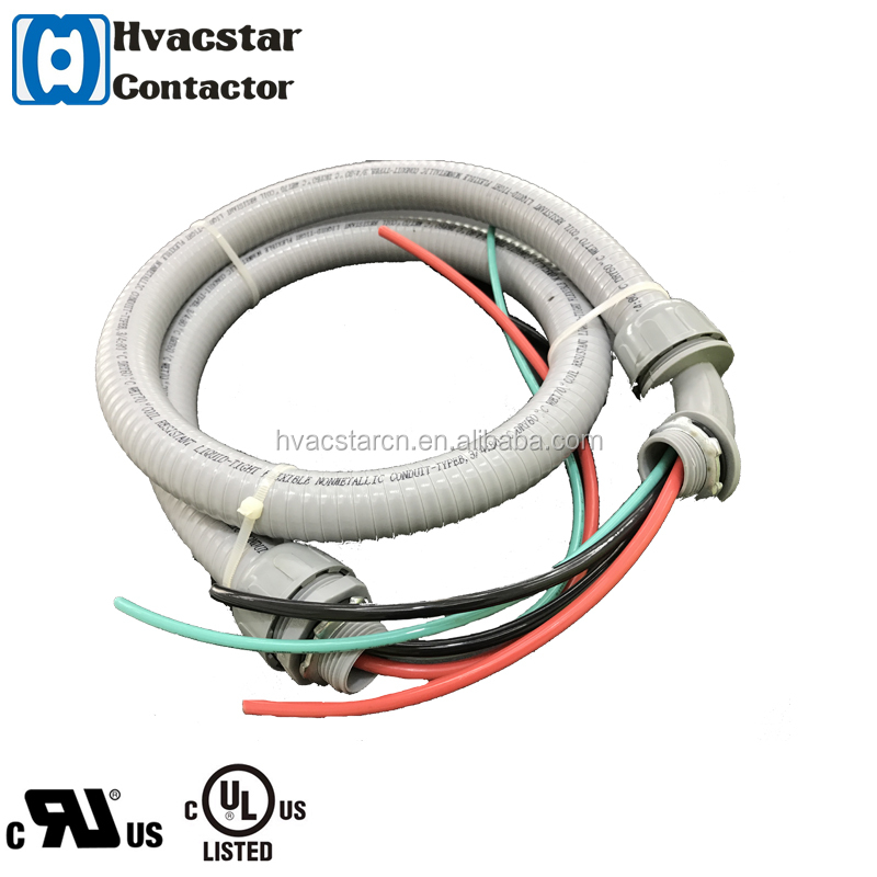 Thhn Awg 4 Wholesale, Awg 4 Suppliers - Alibaba