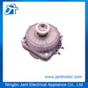 YJ82 ventilation fan motor