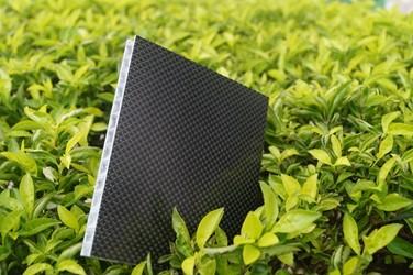 carbon fiber parts10.jpg