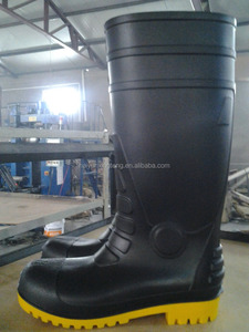 78f577e6db60 Water Resistant Safety Boots Wholesale