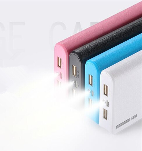Cheap Power Bank 12000mah Instructions Find Power Bank 12000mah